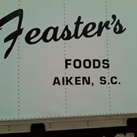 FeasterFoods