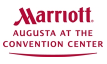 marriottlogo