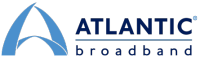 Atlantic_Broadband