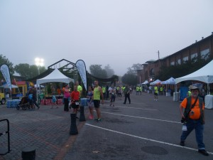 2016 Run United - 529 of 554