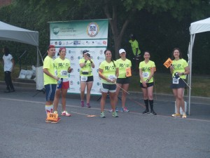 2016 Run United - 530 of 554