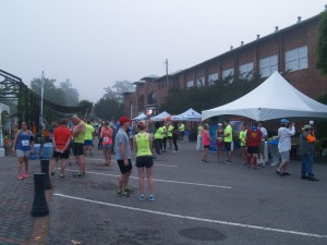 2016 Run United - 536 of 554