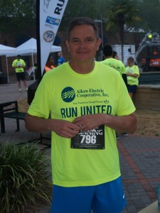 2016 Run United - 539 of 554