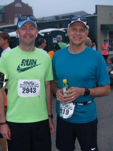 2016 Run United - 542 of 554