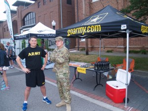 2016 Run United - 547 of 554