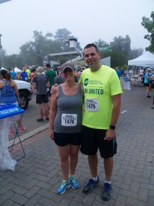 2016 Run United - 548 of 554