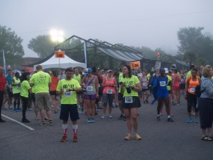 2016 Run United - 551 of 554