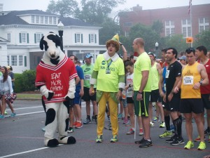 2016 Run United - 553 of 554