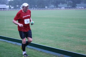 rununited2015-243
