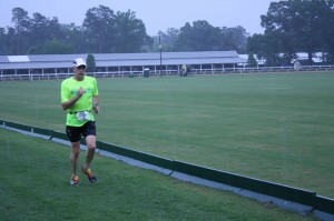 rununited2015-248