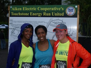 rununited2015-434
