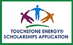 Touchstone Energy Scholarship