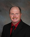 Board of Director Scott B. Riddle District 8