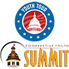 Washington Youth Tour