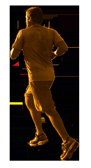 Run United Runner