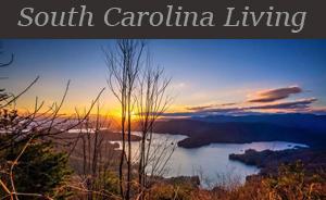 South Carolina Living Magazine link