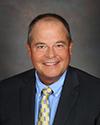Vince Furtick