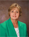 Linda Bramlett