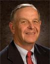 Wayne Furtick